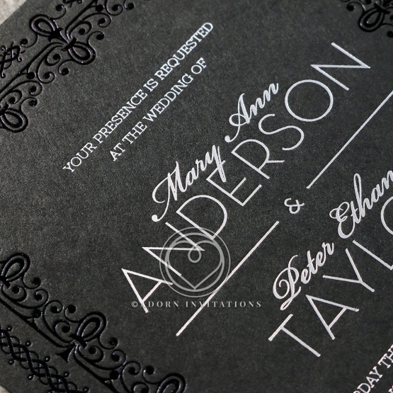 black-on-black-victorian-luxe-wedding-invite-card-PWI117200