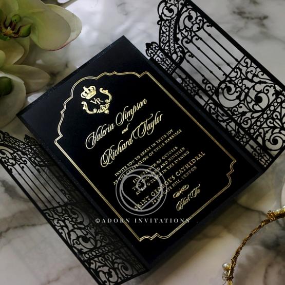 black-victorian-gates-with-foil-invite-PWI116051-GK