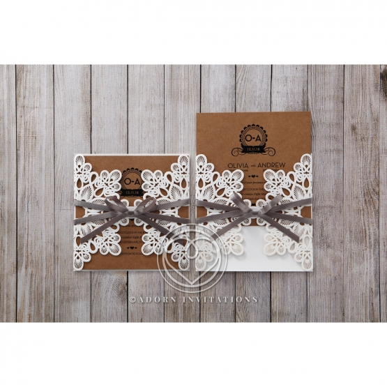 blissfully-rustic--laser-cut-wrap-invitation-card-design-PWI115057