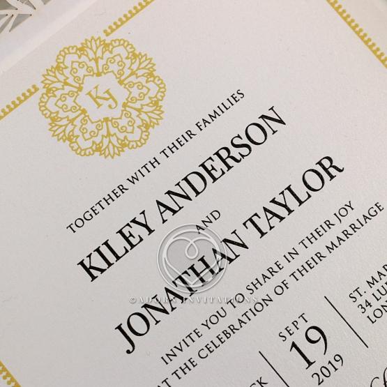 blooming-charm-invitation-design-PWI116047-DG
