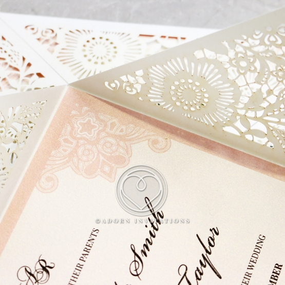 blooming-charm-wedding-card-design-WB1520-WH-PK