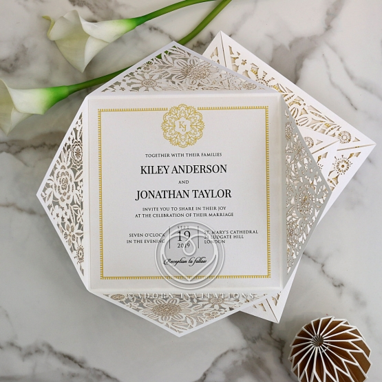 blooming-charm-wedding-invitation-card-design-PWI116047-DG