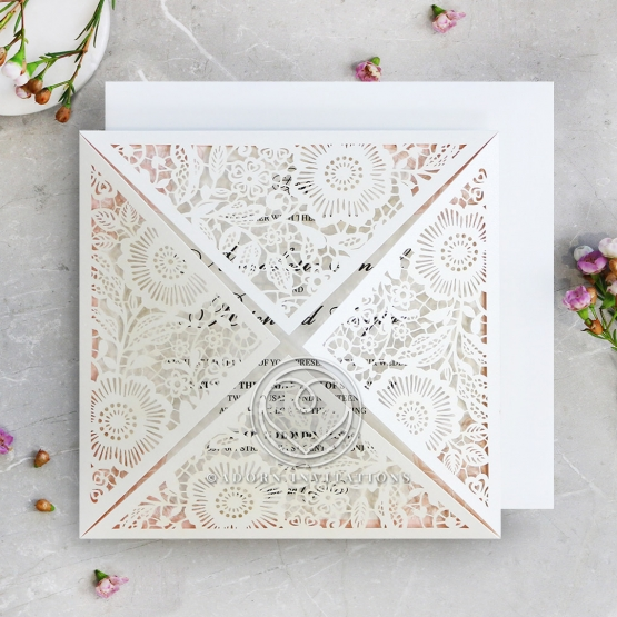 blooming-charm-wedding-invitation-card-design-WB1520-WH-PK