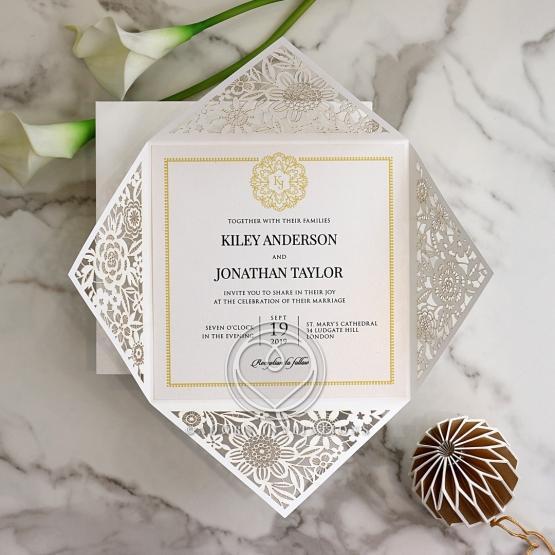 blooming-charm-wedding-invitation-design-PWI116047-DG