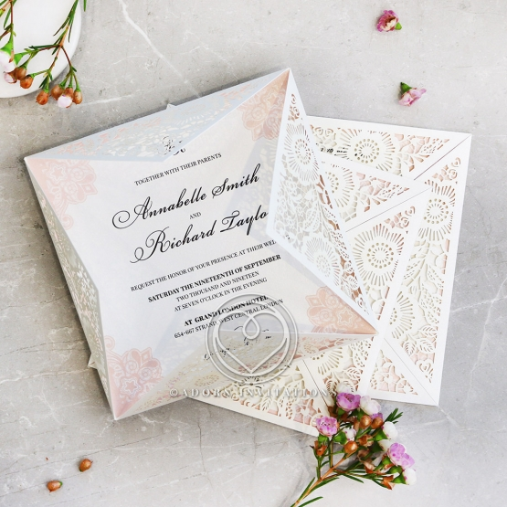 blooming-charm-wedding-invitation-design-WB1520-WH-PK