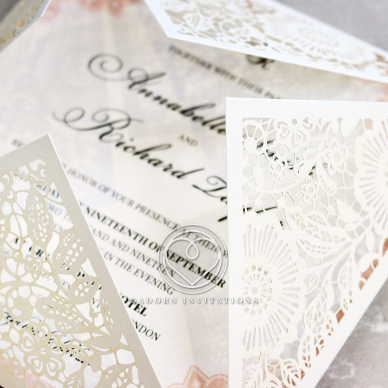 blooming-charm-wedding-invite-design-WB1520-WH-PK