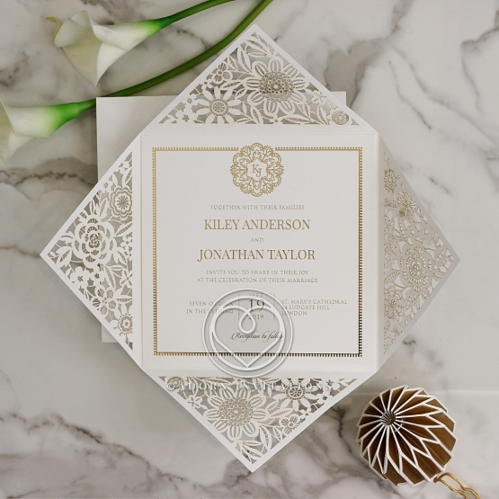 blooming-charm-with-foil-wedding-invitation-card-design-PWI116047-KI-GG