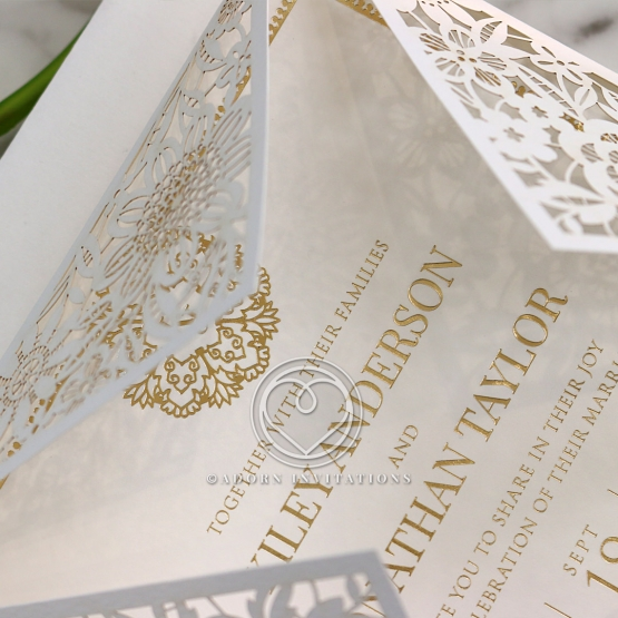 blooming-charm-with-foil-wedding-invitation-design-PWI116047-KI-GG