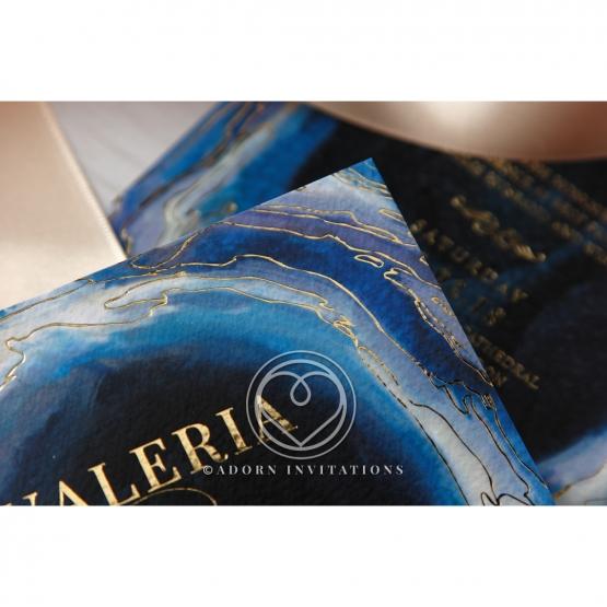 blue-aurora-card-FWI116112-TR-GG