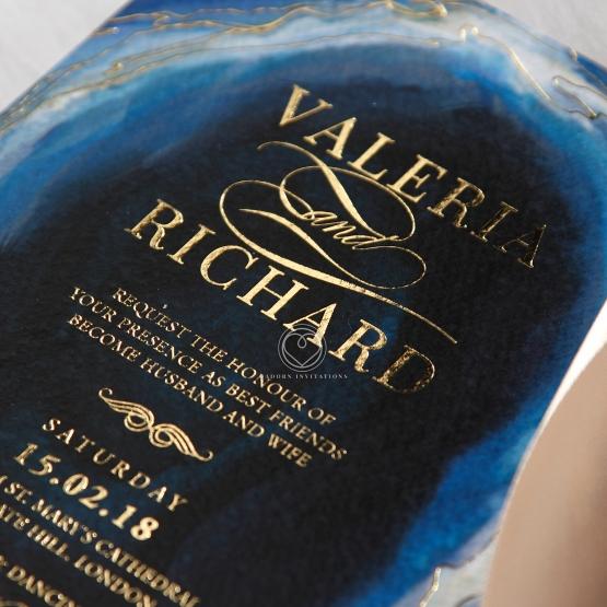 blue-aurora-invitation-card-design-FWI116112-TR-GG