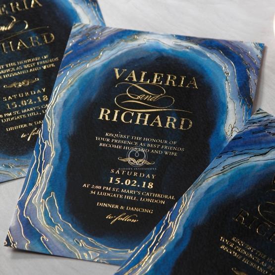 blue-aurora-invite-design-FWI116112-TR-GG