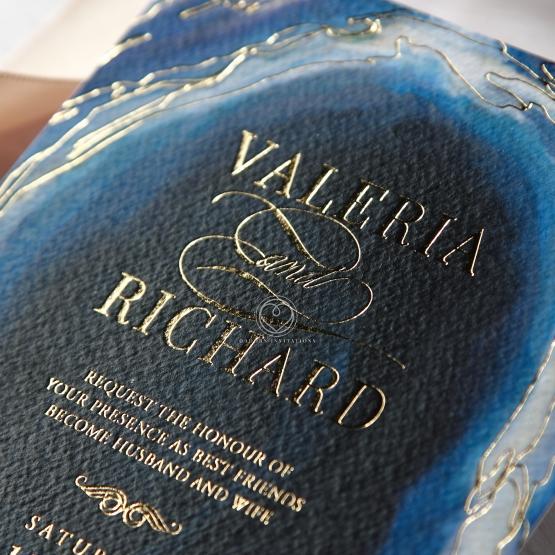 blue-aurora-wedding-invitation-card-design-FWI116112-TR-GG