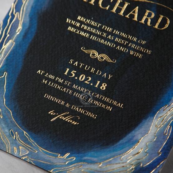 blue-aurora-wedding-invite-card-design-FWI116112-TR-GG