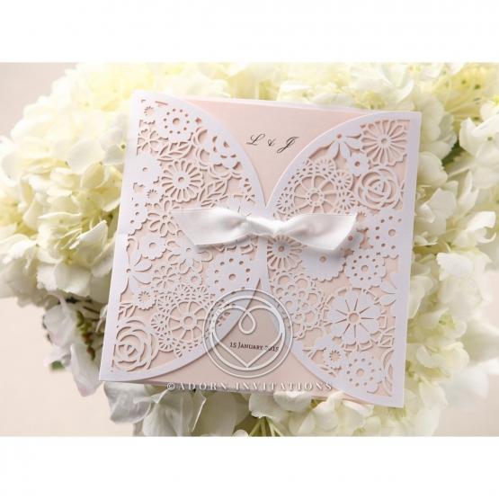 blush-blooms-invitation-HB12065