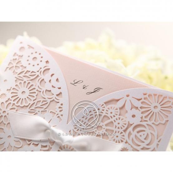 blush-blooms-invitation-card-design-HB12065