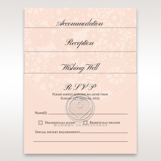 blush-blooms-invitation-design-HB12065