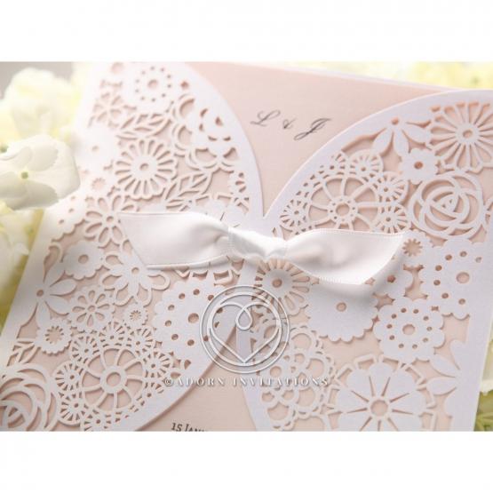 blush-blooms-invite-HB12065