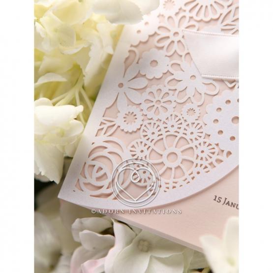blush-blooms-invite-card-HB12065