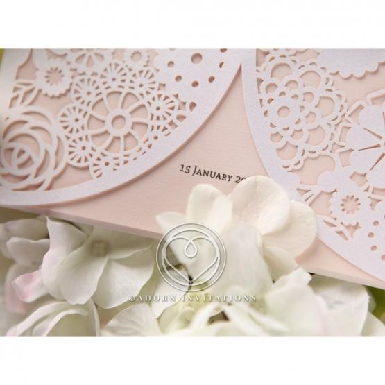 blush-blooms-wedding-card-HB12065