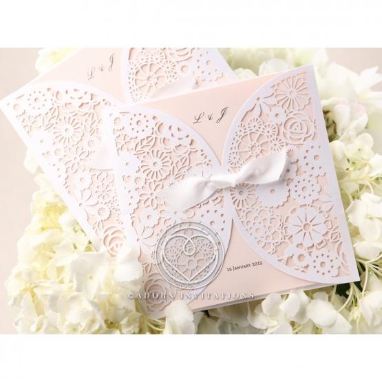 blush-blooms-wedding-invitation-HB12065