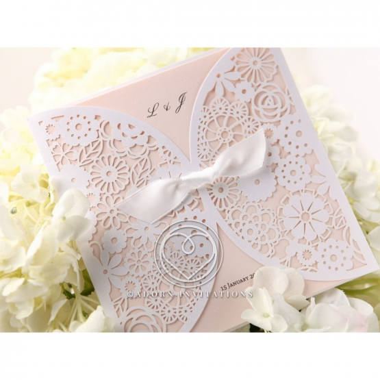 blush-blooms-wedding-invitation-card-HB12065