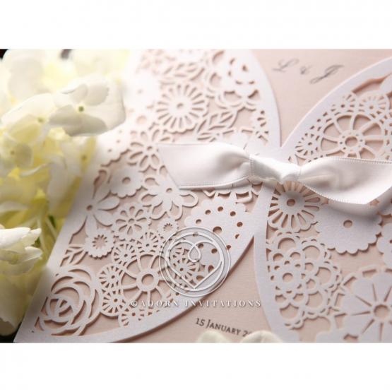 blush-blooms-wedding-invite-card-HB12065