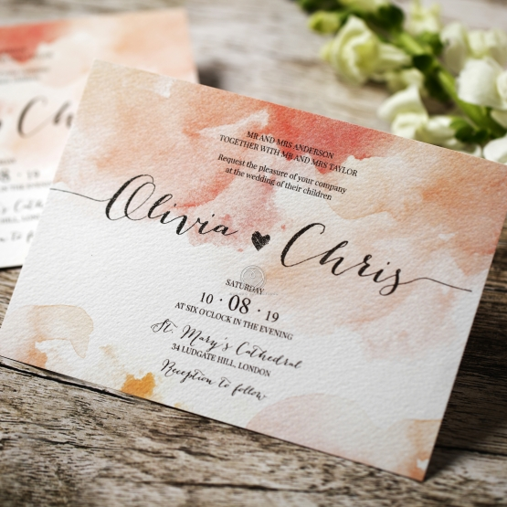blushing-rouge-invitation-card-FWI116132-TR