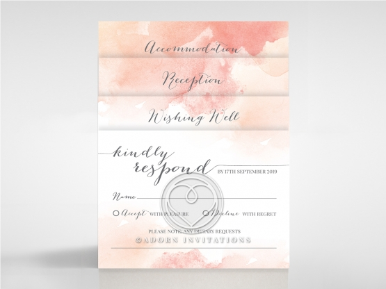 blushing-rouge-invite-design-FWI116132-TR