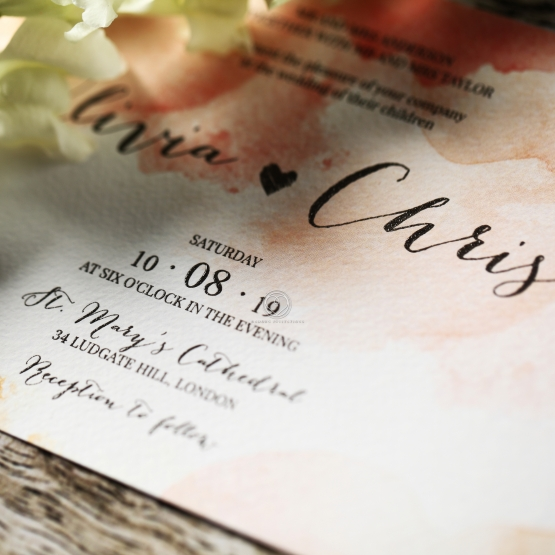 blushing-rouge-wedding-invite-card-design-FWI116132-TR