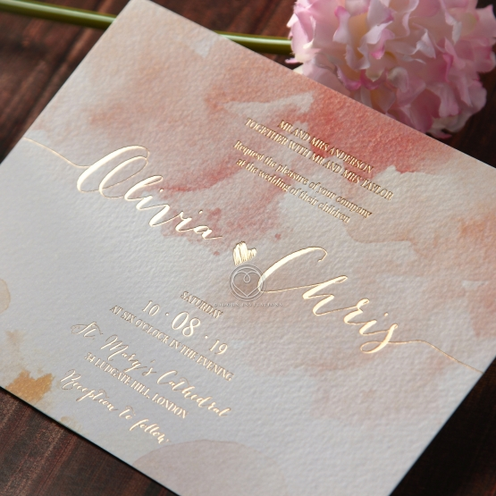 blushing-rouge-with-foil-card-design-FWI116124-TR-MG