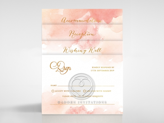 blushing-rouge-with-foil-invite-card-FWI116124-TR-MG