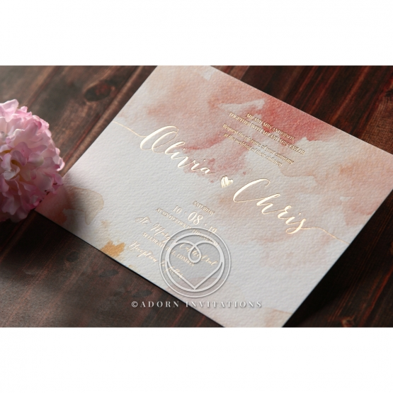 blushing-rouge-with-foil-invite-card-design-FWI116124-TR-MG