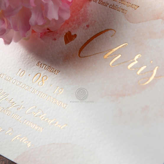 blushing-rouge-with-foil-wedding-card-FWI116124-TR-MG