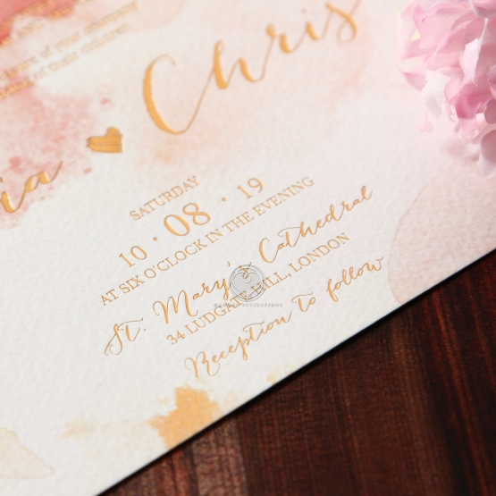 blushing-rouge-with-foil-wedding-invitation-card-design-FWI116124-TR-MG