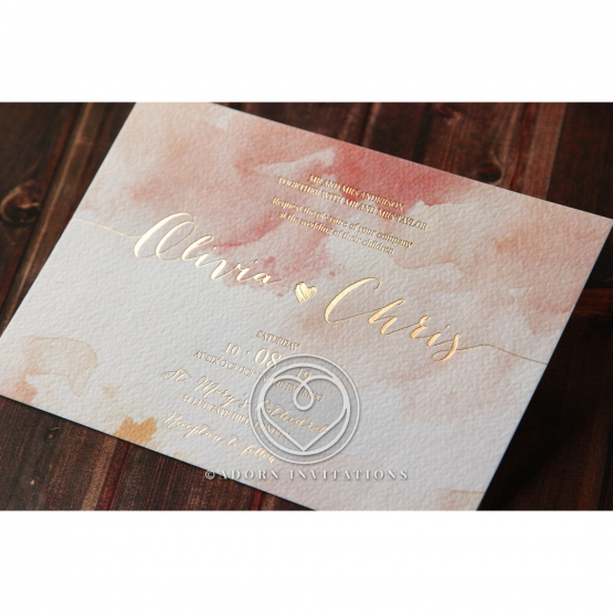 blushing-rouge-with-foil-wedding-invitation-design-FWI116124-TR-MG