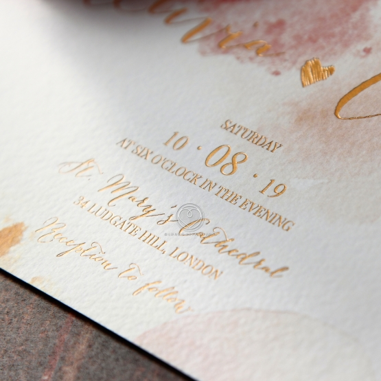 blushing-rouge-with-foil-wedding-invite-FWI116124-TR-MG