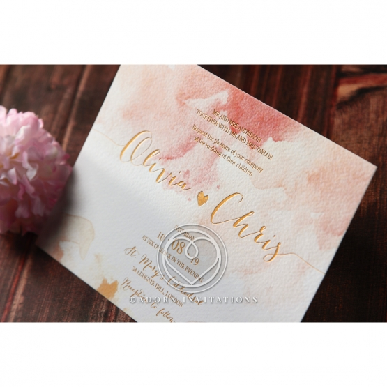 blushing-rouge-with-foil-wedding-invite-card-FWI116124-TR-MG