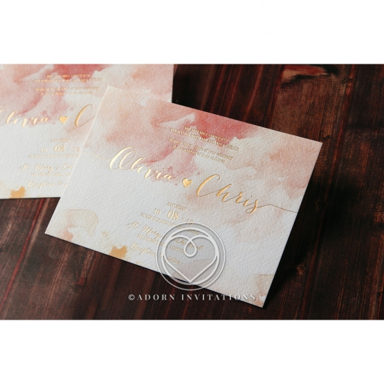blushing-rouge-with-foil-wedding-invite-design-FWI116124-TR-MG