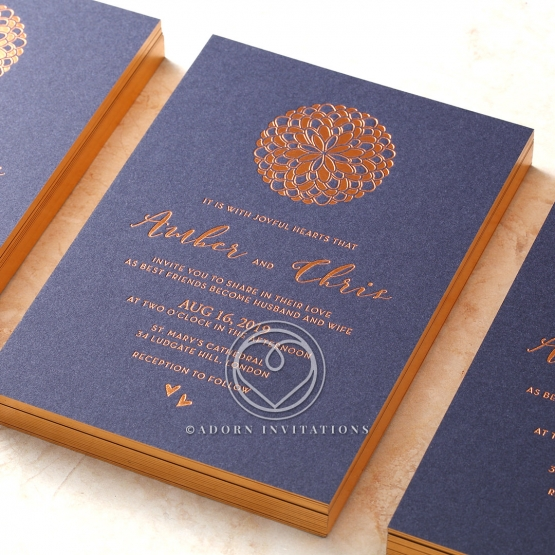 bohemia-wedding-invitation-FWI116065-GB-BZ