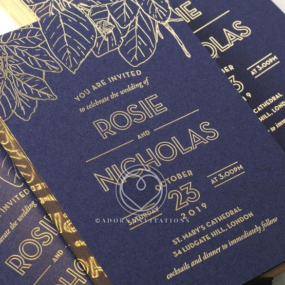 botanical-canopy-invitation-card-design-FWI116055-GB-GG