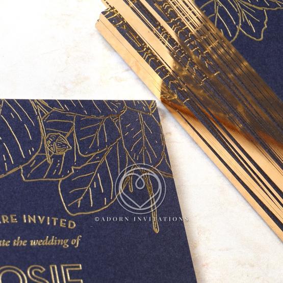 botanical-canopy-invitation-design-FWI116055-GB-GG