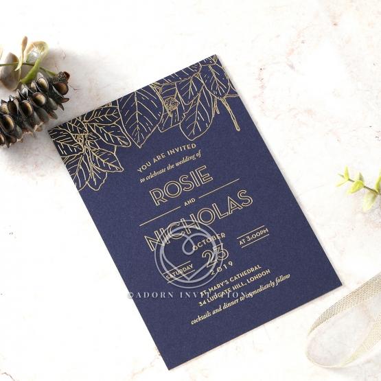 botanical-canopy-invite-card-FWI116055-GB-GG