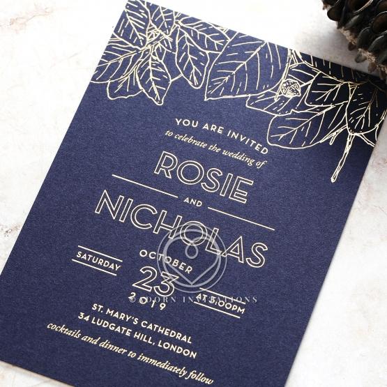botanical-canopy-invite-card-design-FWI116055-GB-GG