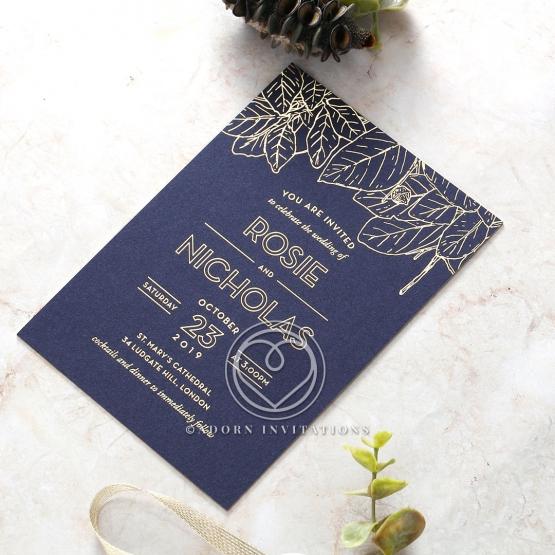 botanical-canopy-wedding-card-FWI116055-GB-GG