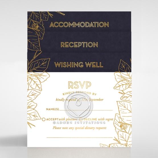 botanical-canopy-wedding-card-design-FWI116055-GB-GG
