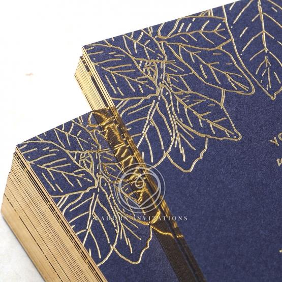 botanical-canopy-wedding-invitation-card-design-FWI116055-GB-GG