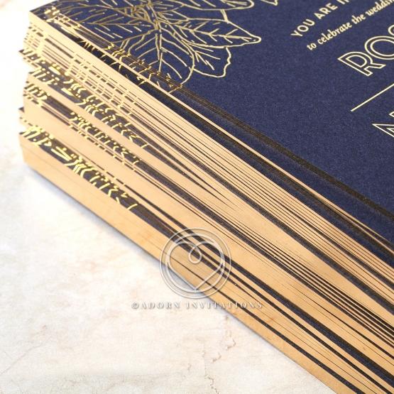 botanical-canopy-wedding-invite-FWI116055-GB-GG