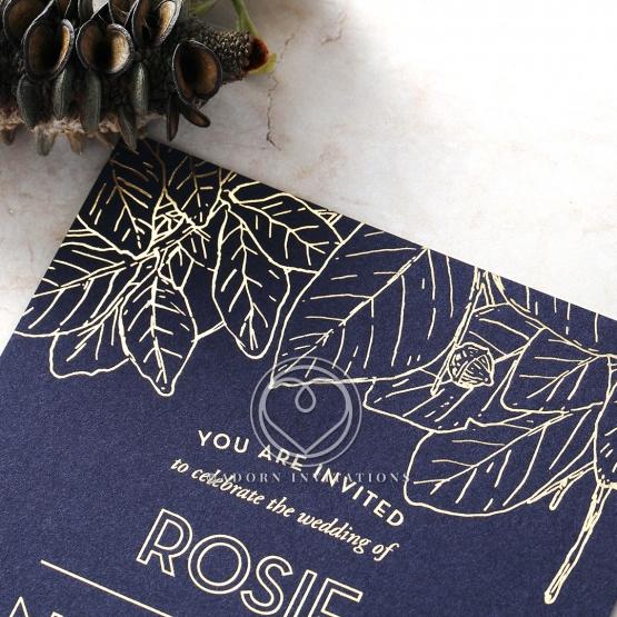 botanical-canopy-wedding-invite-card-FWI116055-GB-GG