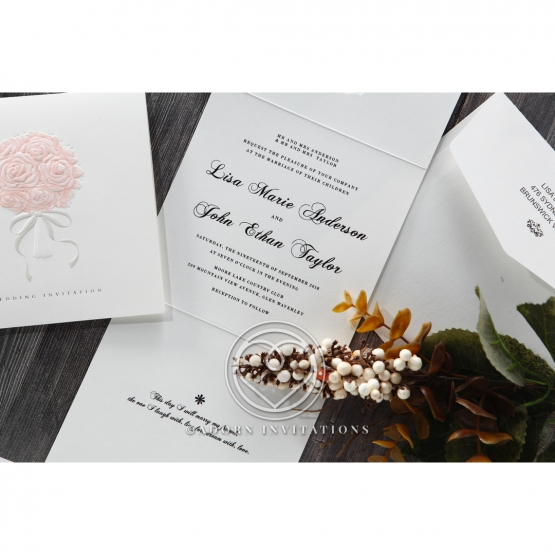 bouquet-of-roses-invite-HB13275_C