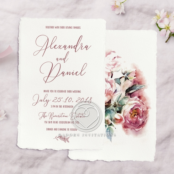 bouquet-of-roses-invite-card-design-DWI1190018